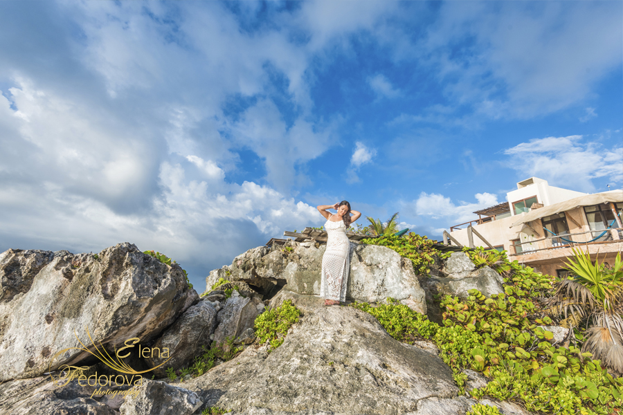 isla mujeres lifestyle photographer